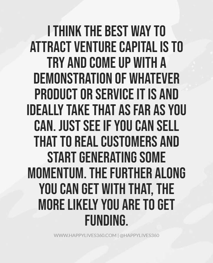 Motivational Elon Musk Quotes For Entrepreneurs-min
