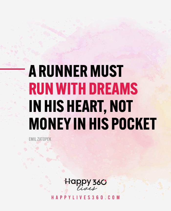 bodybuilding motivational quotes