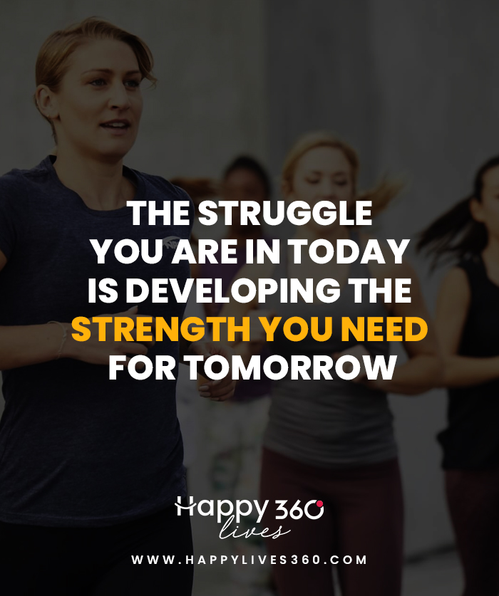 diet motivation quotes