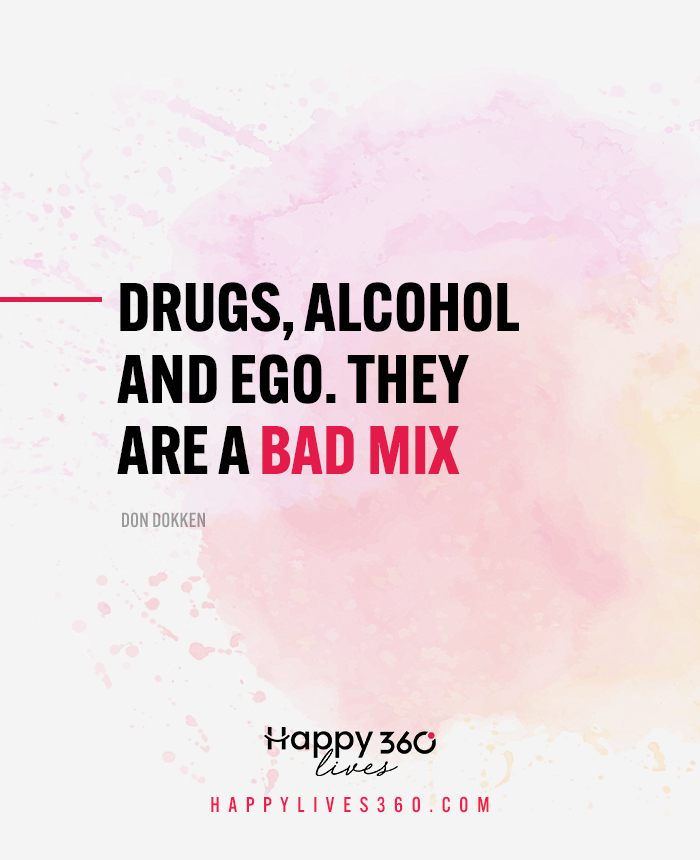 10 Most Funny Alcohol Drinking Quotes & Sayings