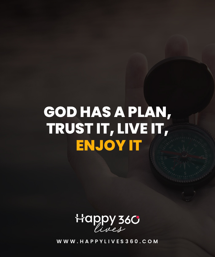 hope in god quotes