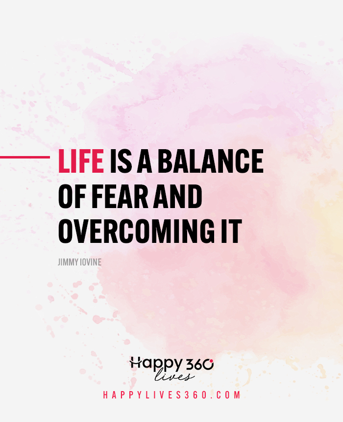 finding work life balance