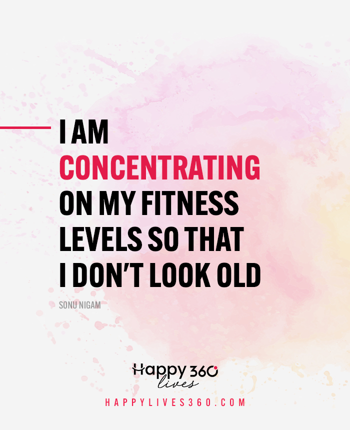 funny gym motivation quotes