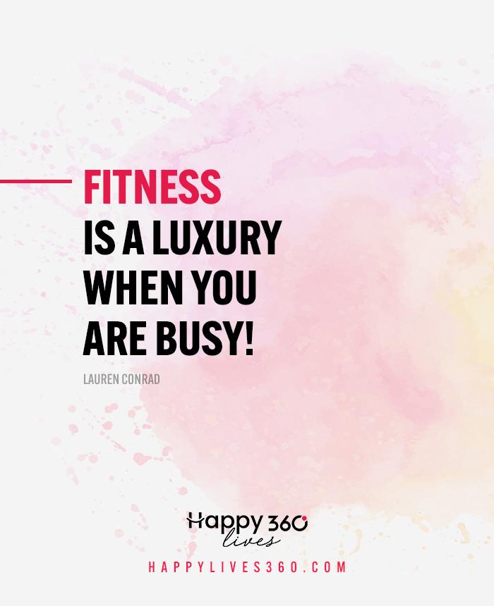 gym motivation images