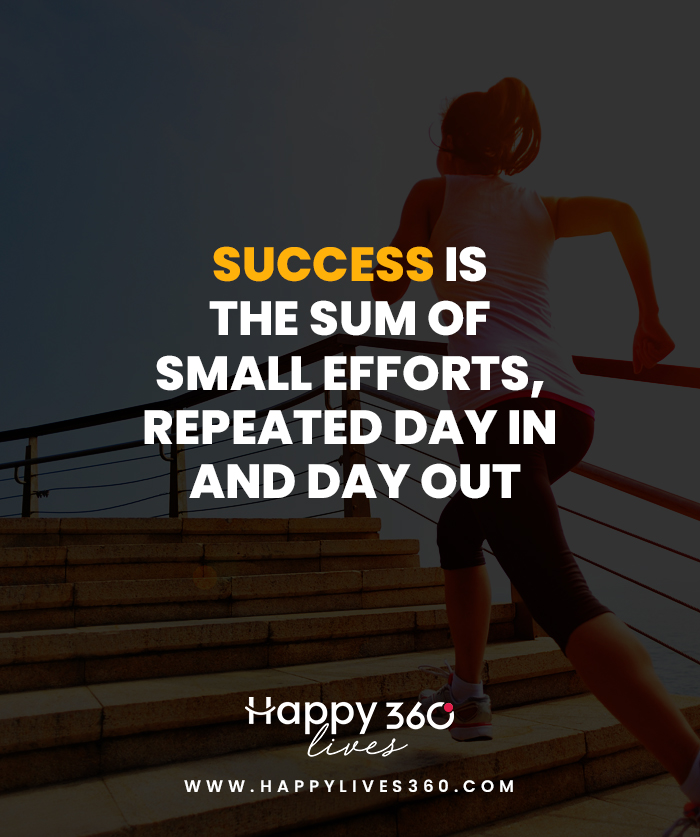 happiness is losing weight quotes