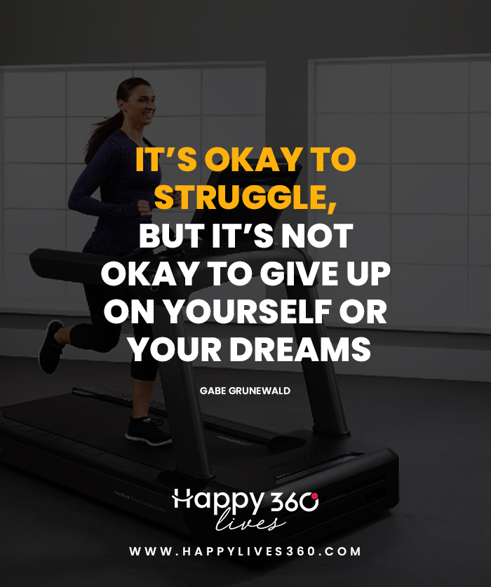 inspirational bariatric quotes