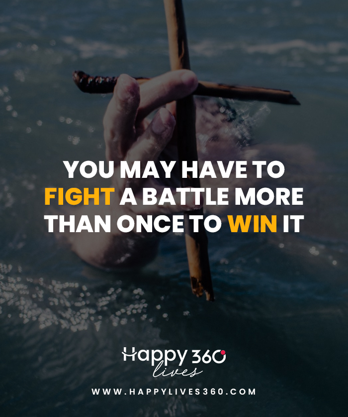 fight cancer quotes