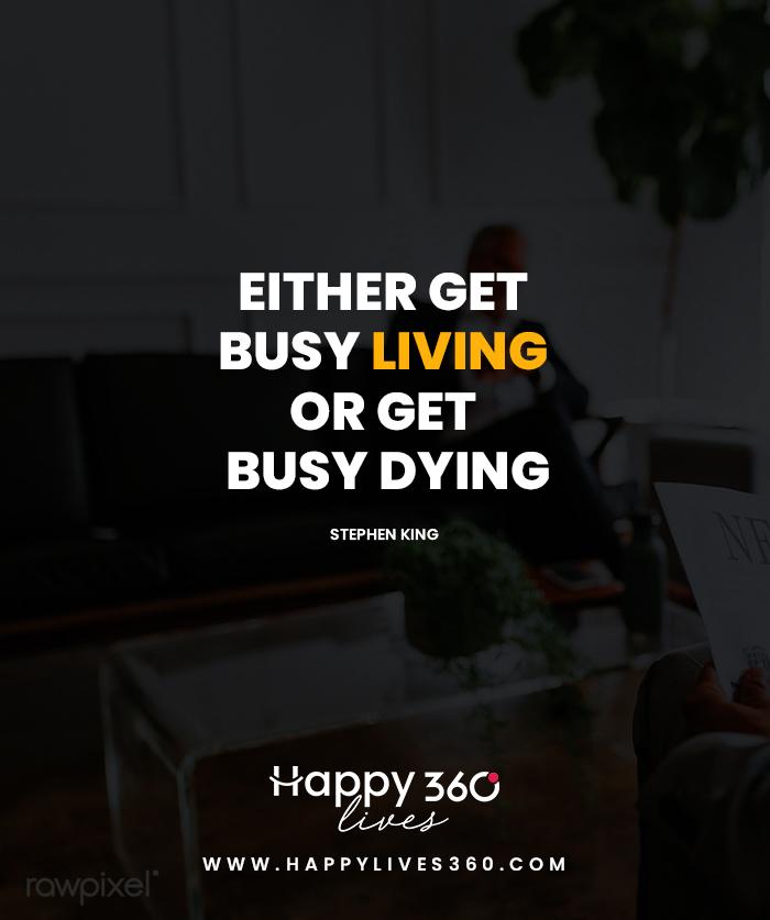 inspirational quotes attitude