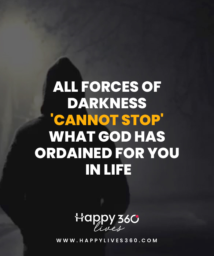 great faith quotes