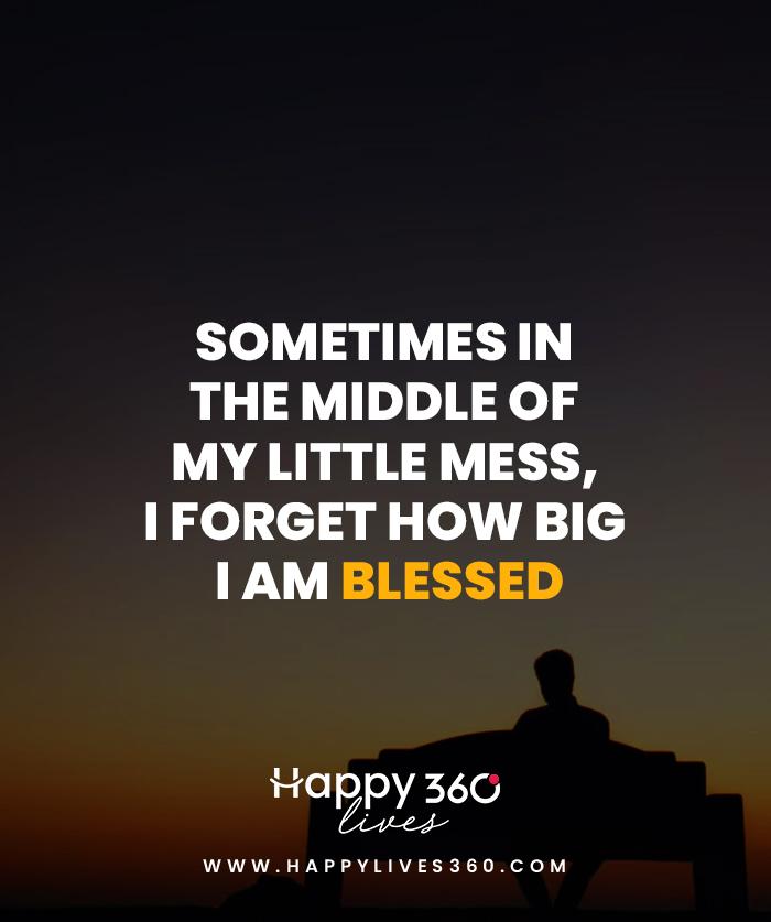 life faith quotes