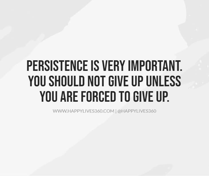 motivational quotes-min