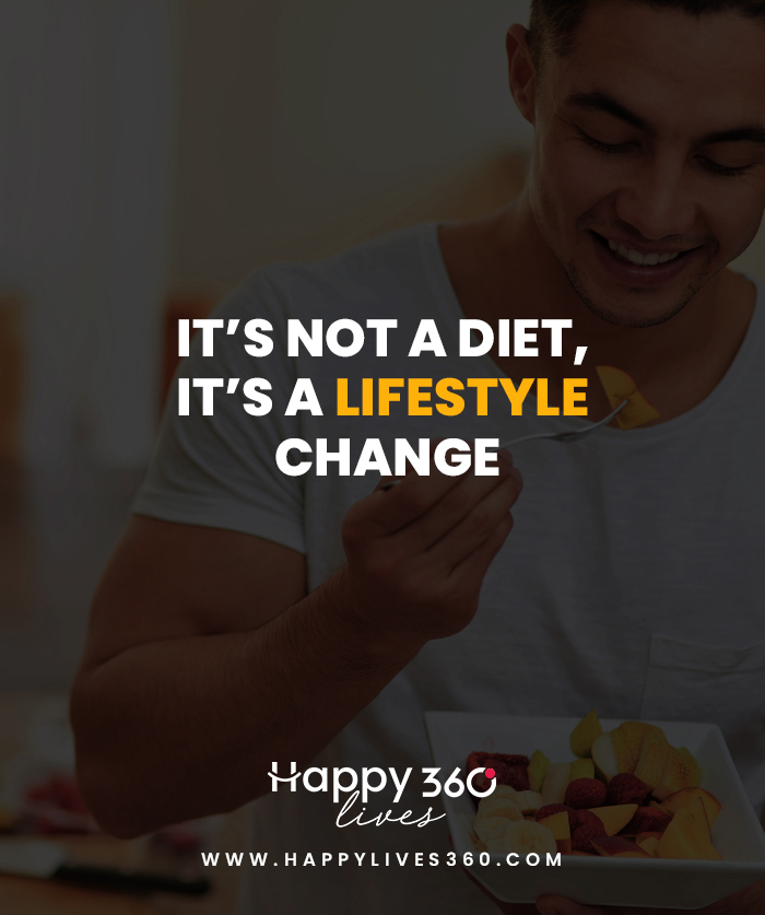 positive weight loss quotes