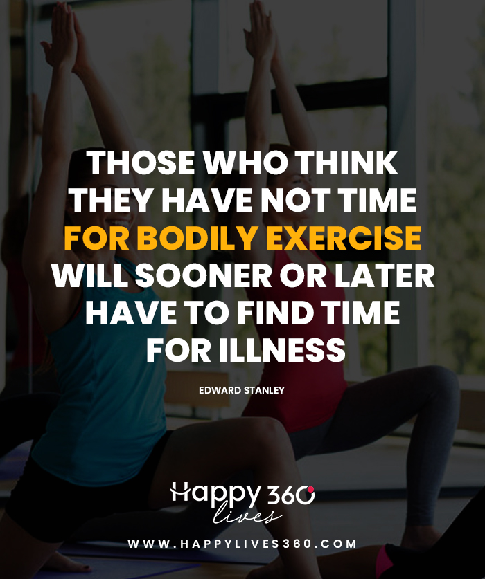 inspirational quotes weight loss
