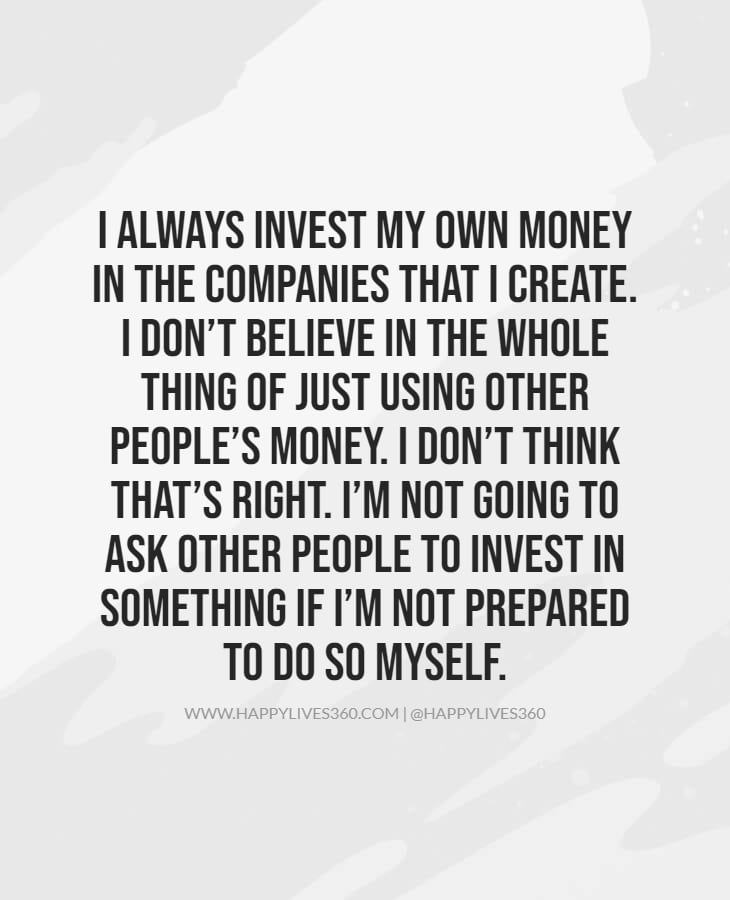 trust quotes-min
