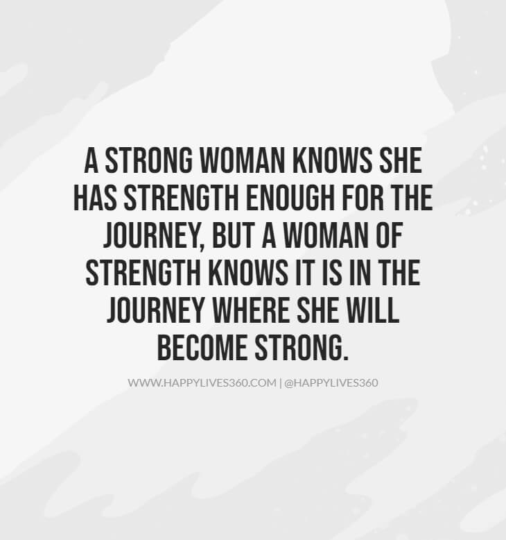 being independent woman quotes