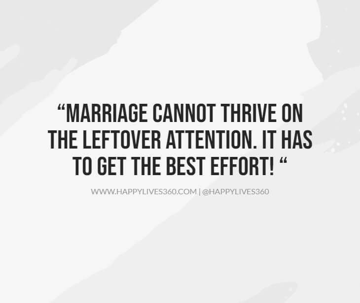 best married couple quotes