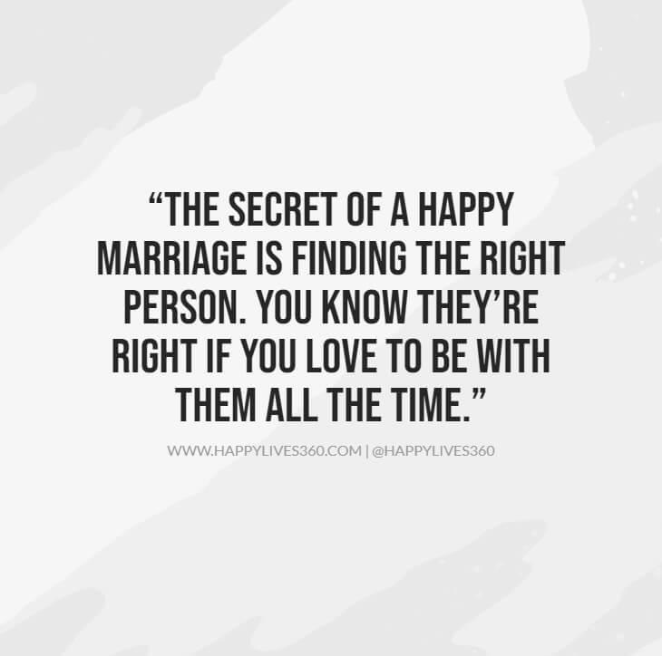 interracial couples quotes