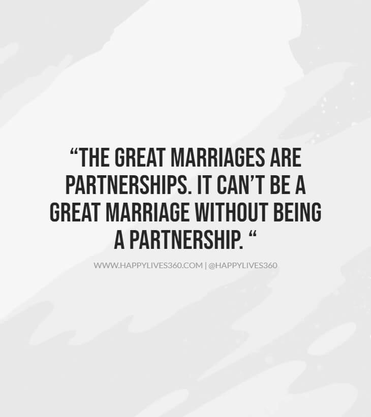 love quotes for married couples