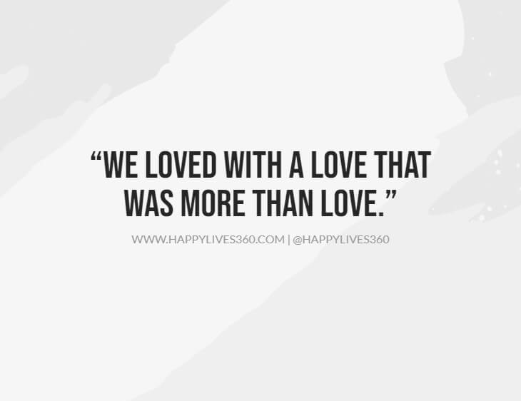 marriage wedding quotes