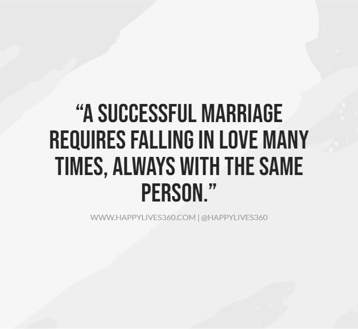 motivational quotes for married couples