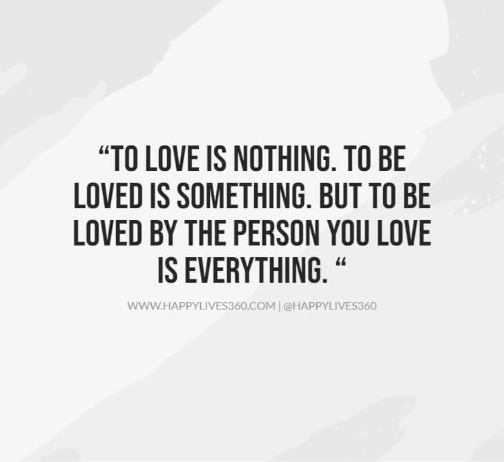 quotes about marriage and love