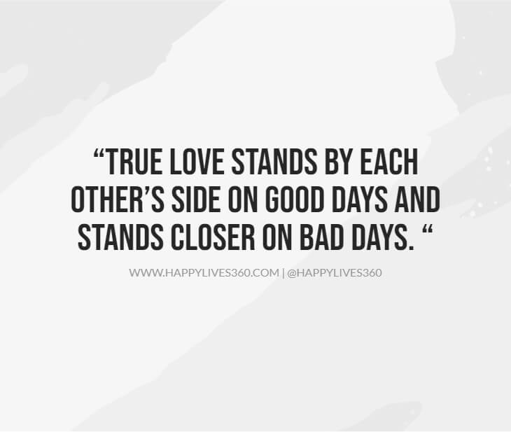 quotes marriage love