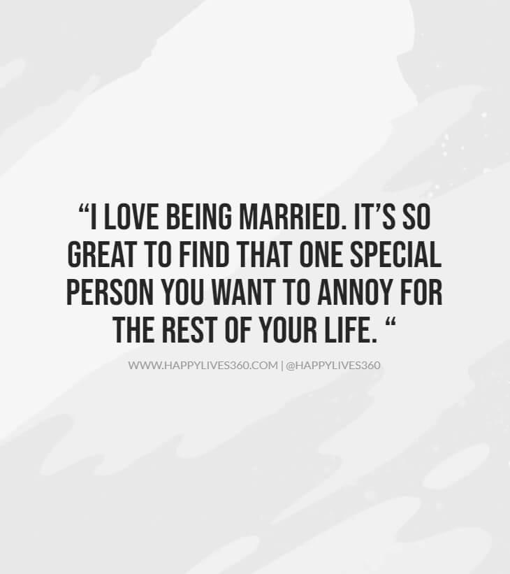 simple wedding quotes