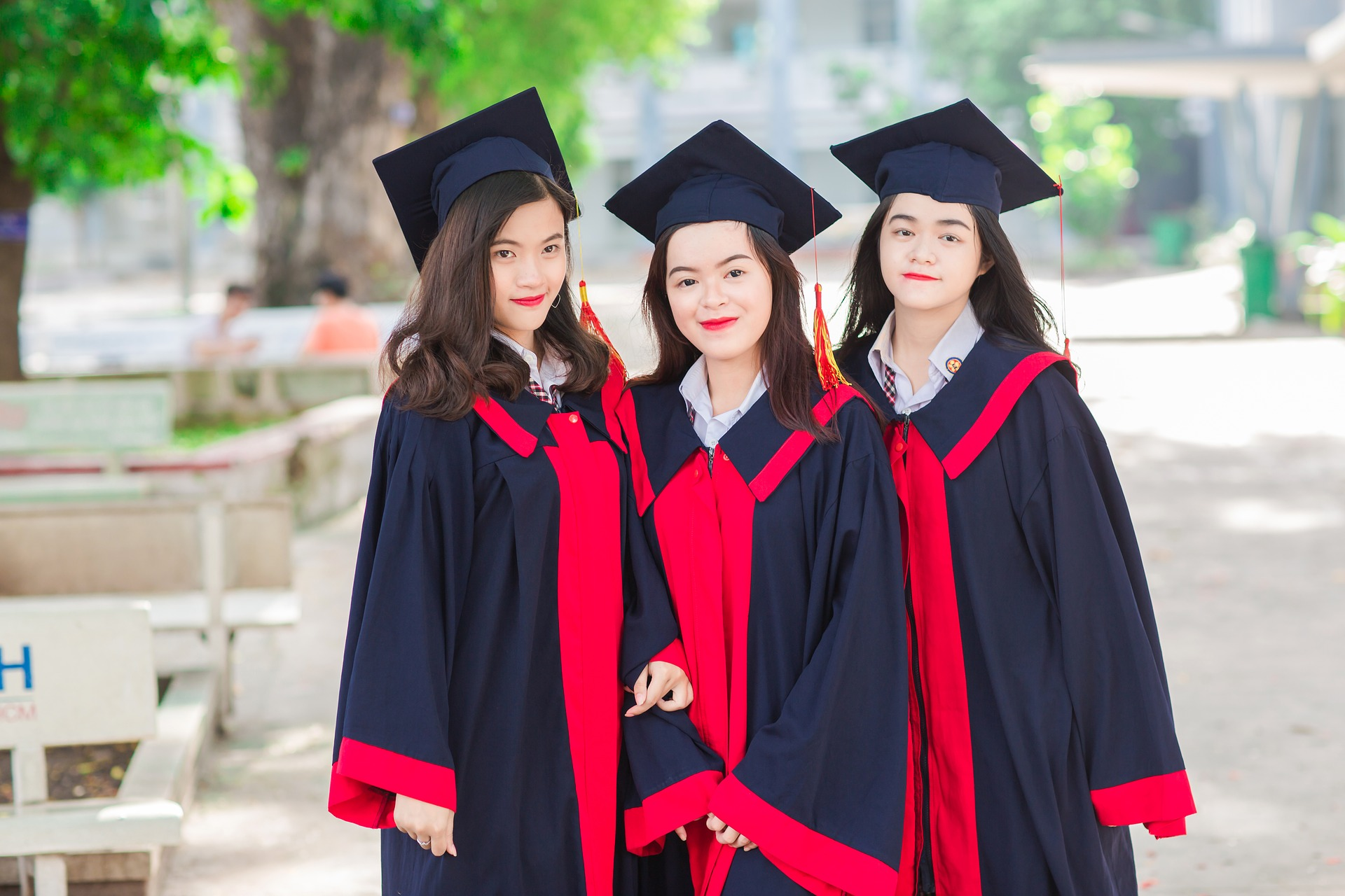 Top 15 Women Education Quotes - Empower Female Education Slogans