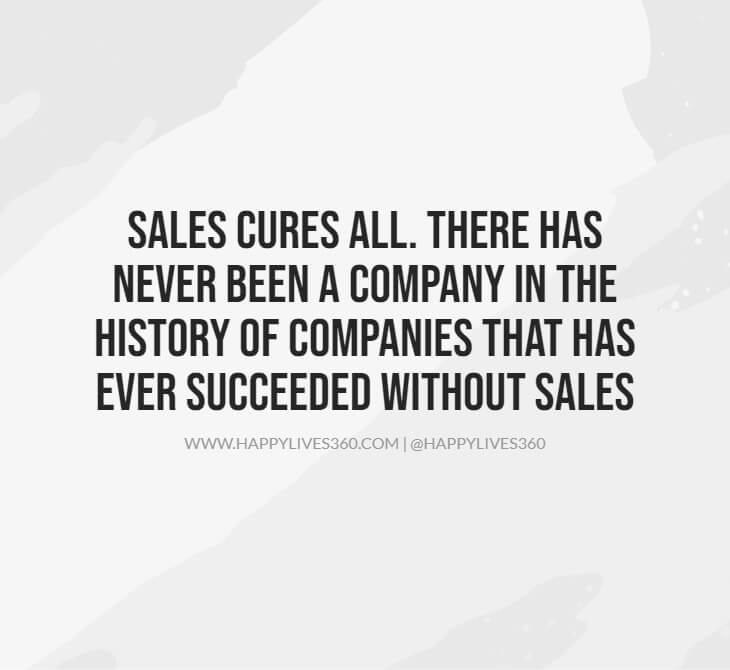 inspiring quotes about business growth
