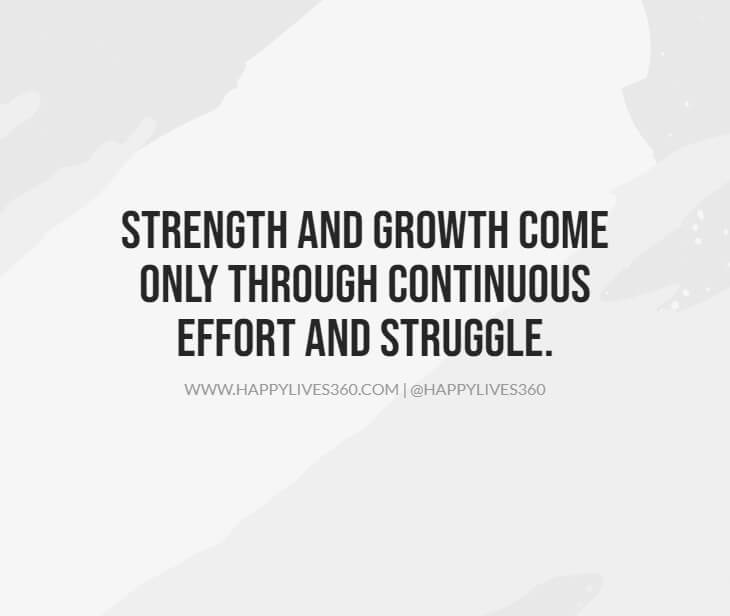 quotes about small business growth