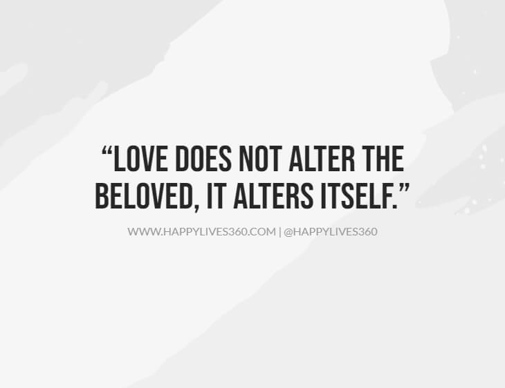 11deep philosophical quotes about love