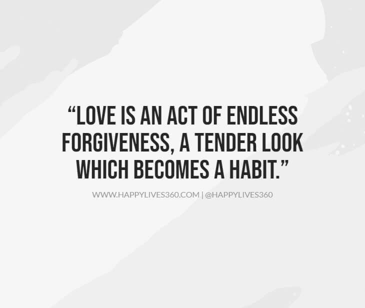 13love philosophical quotes