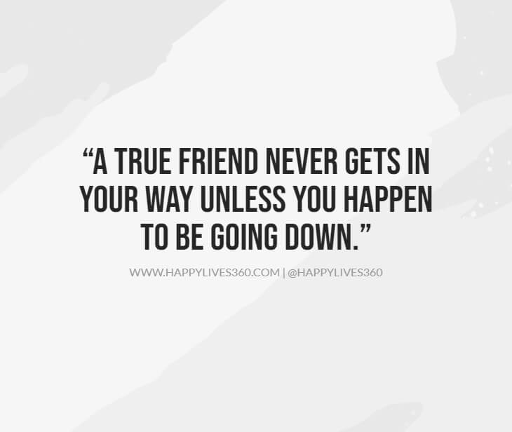 15best quotes on fake peoples