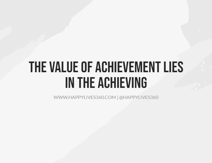 28inspiring work quotes