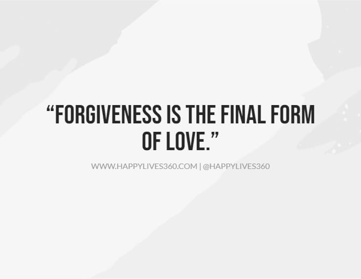 2philosophical love quotes