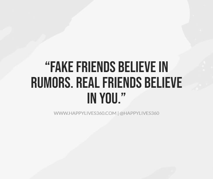 38attract good friends quotes