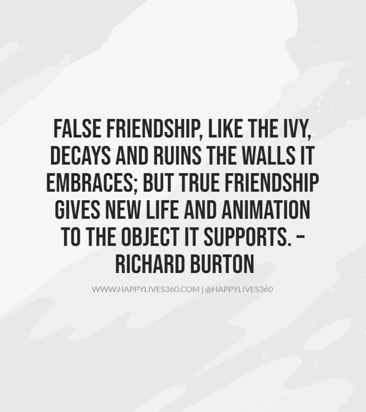 46Check your friendship quotes