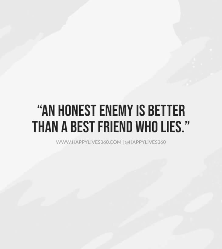 47quotes about fake friends and moving on