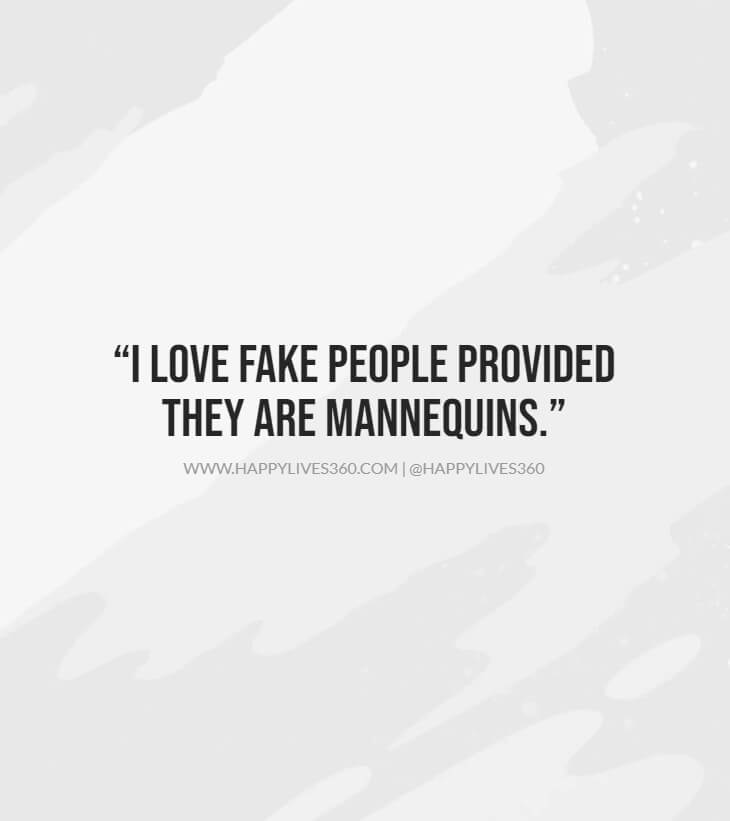 68get over a fake best friend quotes