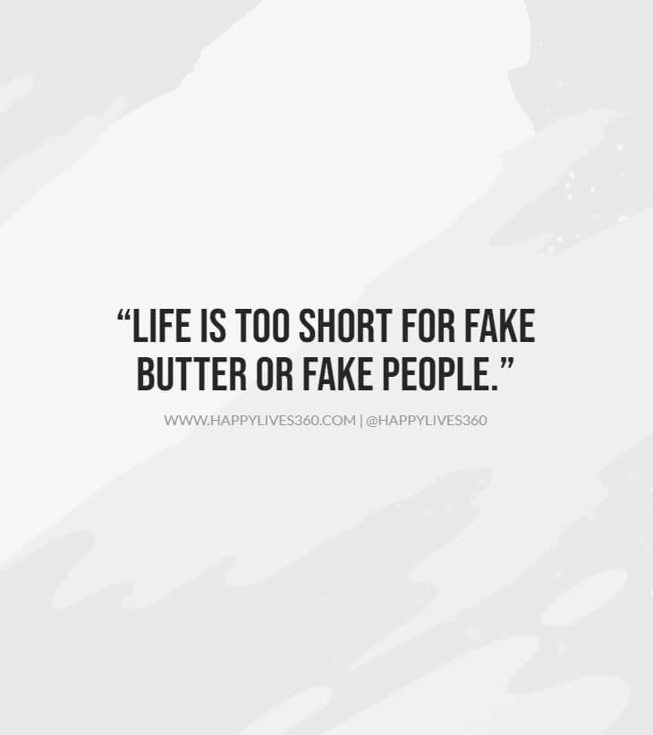 69fake friends definition quotes