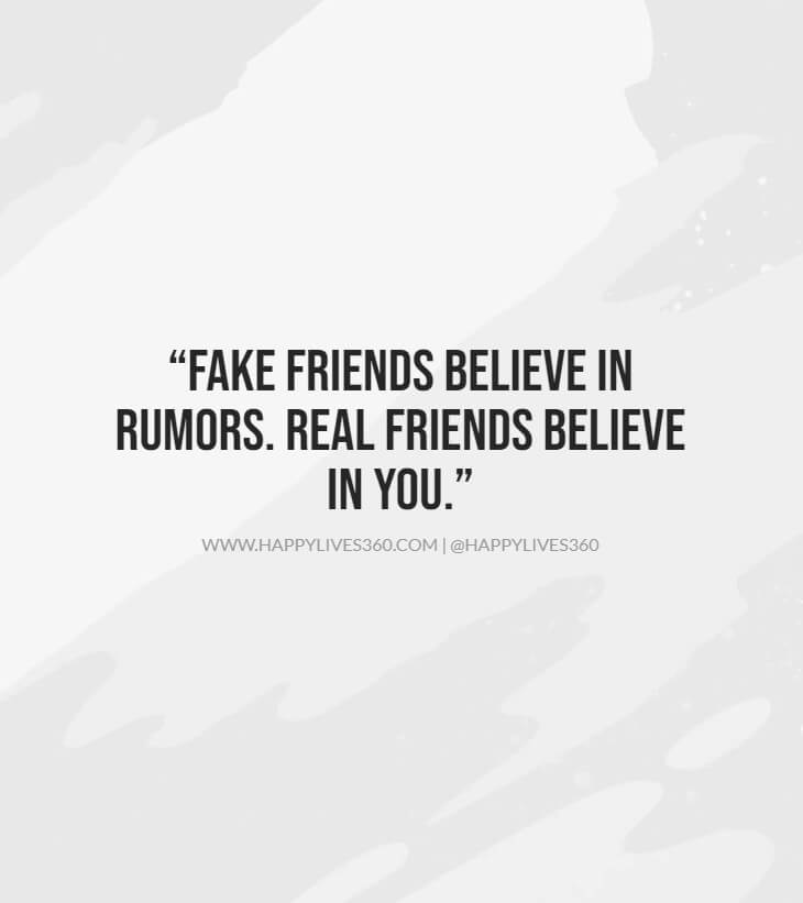 77friends who are jealous of you quotes