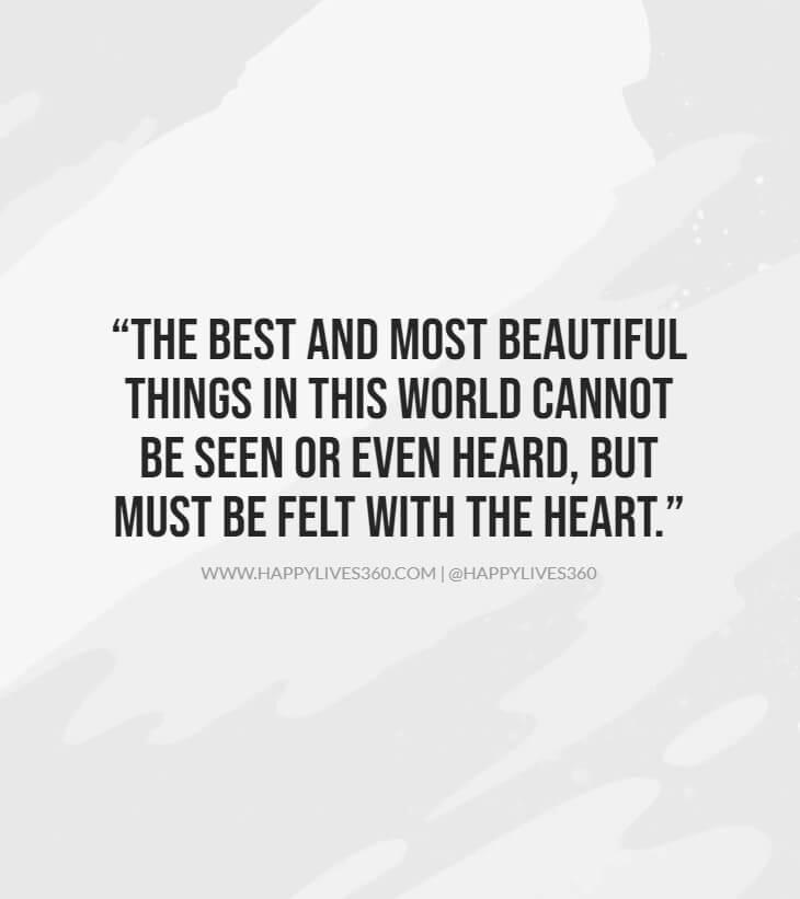 deep boyfriend quotes