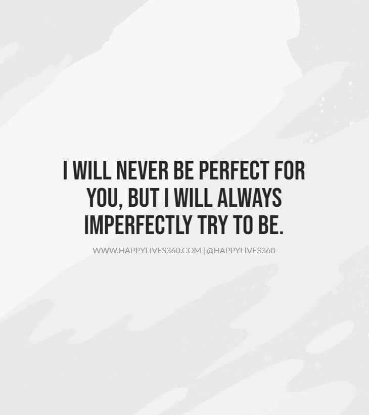 deep breakup quotes