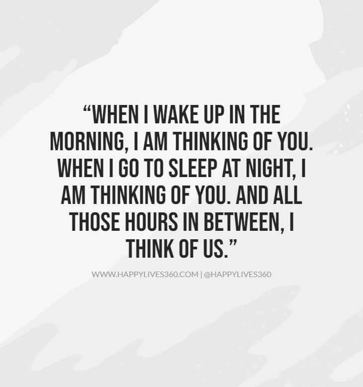 deep crush quotes