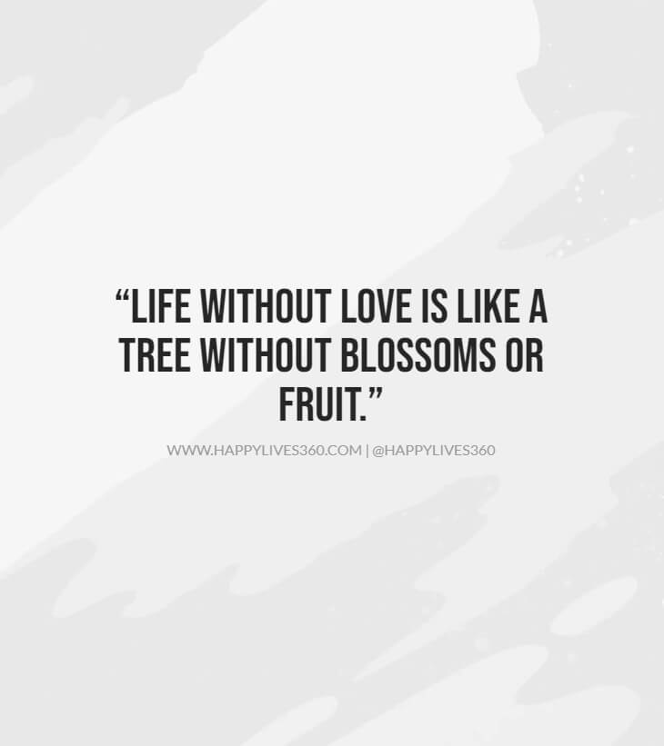 deep heart quotes