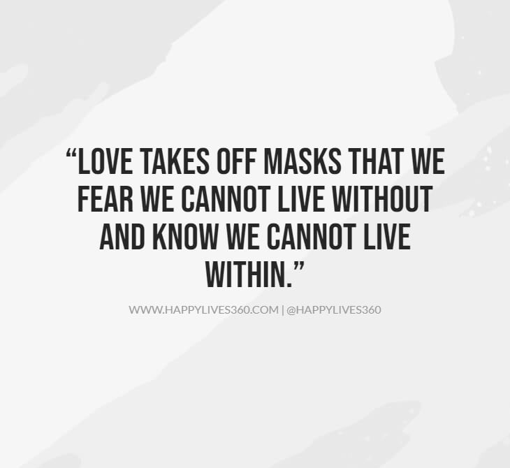 deep long love quotes