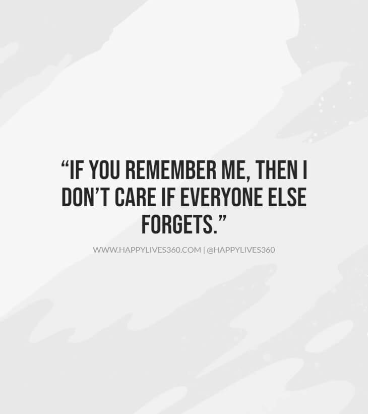 deep love quotes for him