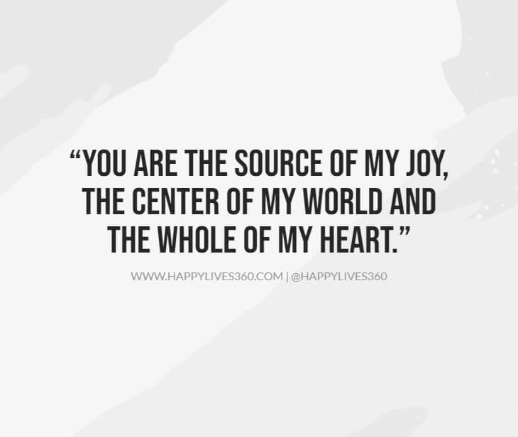 deep love quotes in telugu