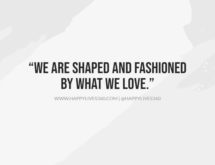 deep love urdu quotes