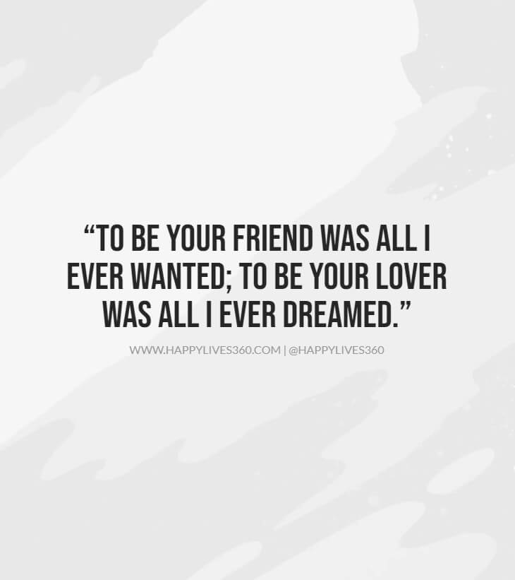 deep painful love quotes